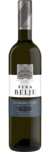 Chardonnay Select 2018. 0,75l