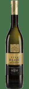 Goldberg Chardonnay 2015. 0,75l