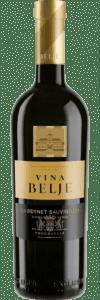 Cabernet Sauvignon Premium 2016. 0,75l