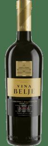 Cabernet Sauvignon – Merlot Premium 2011. 0,75l