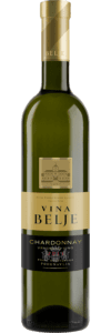 Chardonnay Premium 2015. 0,75l