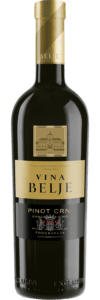 Pinot Crni Premium 2012. 0,75l