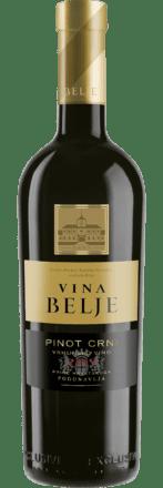 Pinot Crni