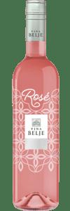 Rosé Select 2019. 0,75l