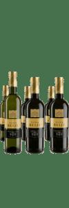 Paket Premium vina