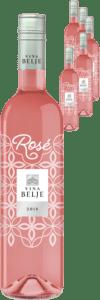Paket Rosé
