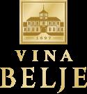Vina Belje logo