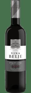 Pinot Noir Select 2018. 0,75l