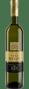 Chardonnay Premium 2017. 0,75l