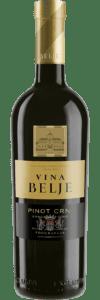 Pinot Crni Premium 2015. 0,75l