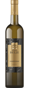 Chardonnay Premium 2020. 0,75l