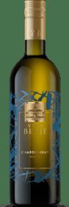 Chardonnay Select 2020. 0,75l