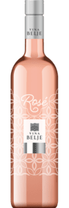 Rosé Select 2020. 0,75l