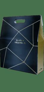 Poklon paket Zlatna selekcija