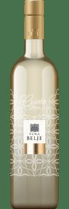 Cuvée Blanc 2020 0,75l
