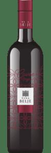 Cuvée Rouge 2020 0,75l